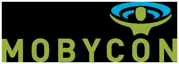 Mobycon Studytours